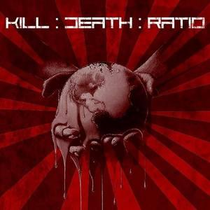 Kill : Death : Ratio