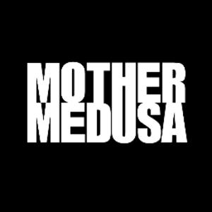 Mother Medusa