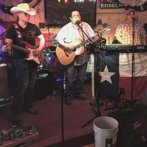 Texas Two Lane