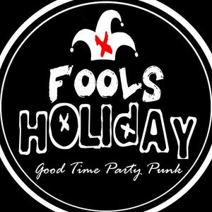 Fool's Holiday