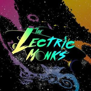 The Lectric Monks