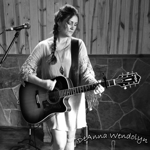 DeAnna Wendolyn Music