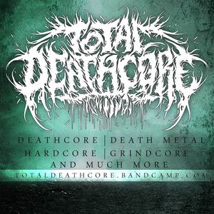 Total Deathcore