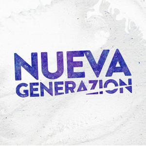 Nueva Generazion Ministerios