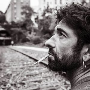 Arash Sarkechik