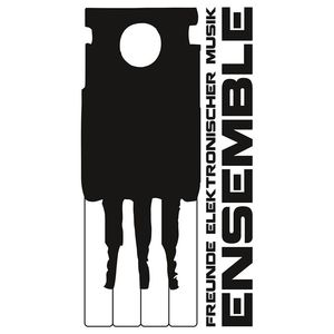FEM Ensemble Live