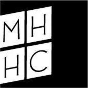 Mile High Hot Club