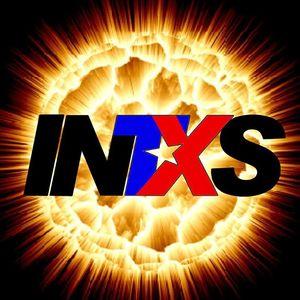 INTXS