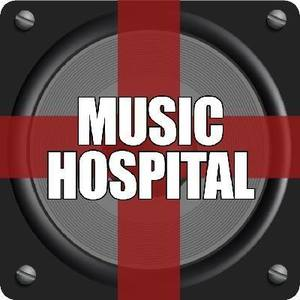 Music Hospital