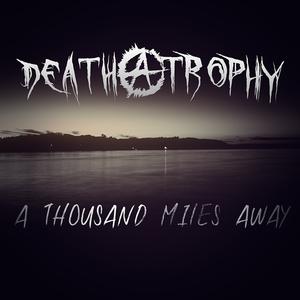 Deathatrophy