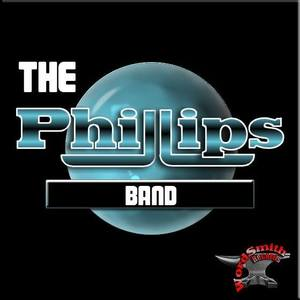 The Phillips Band