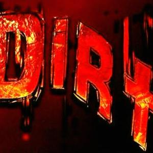 Dirt (OH)