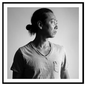 Katsuya Sano