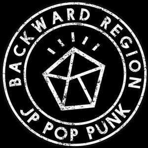 BACKWARD REGION