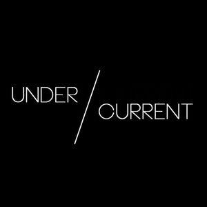 Under Current