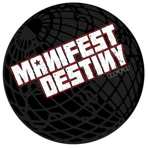 Manifest Destiny: A Tribute to The Dictators