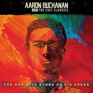 Aaron Buchanan &…