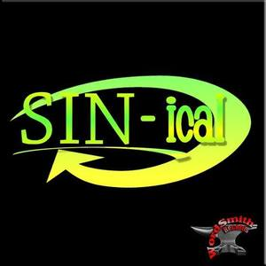 SIN-ical618 Johnston City,IL