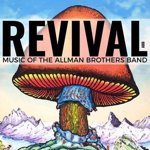 Revival (ABB)