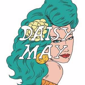 Daisy May Band