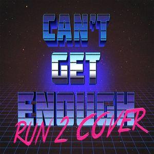 Run 2 Cover