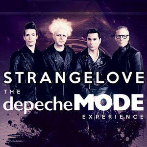 Strangelove-the…