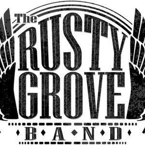 Rusty Grove Band