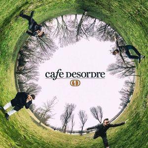 Cafè Desordre
