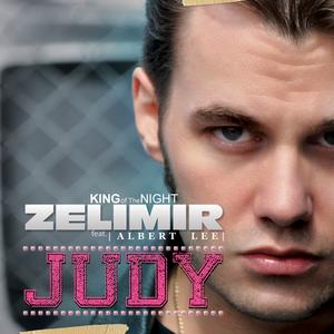 ZELIMIR
