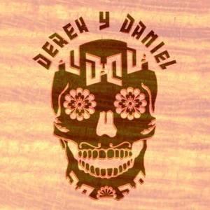 Derek Y Daniél