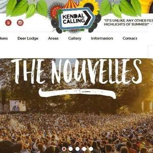 The Nouvelles