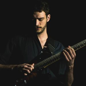 Mateus Schneider