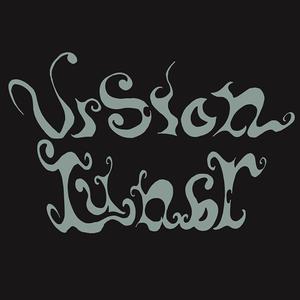 Vision Lunar