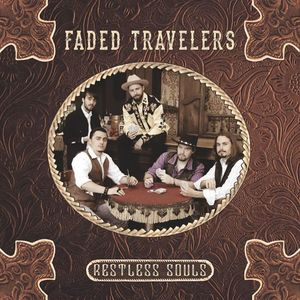 Faded Travelers