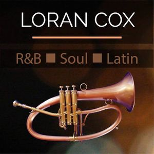Loran Cox
