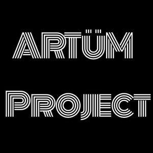 Artüm Project