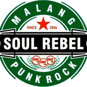 T.B.F.S.R (soul rebel)