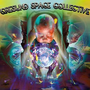 Øresund Space Collective