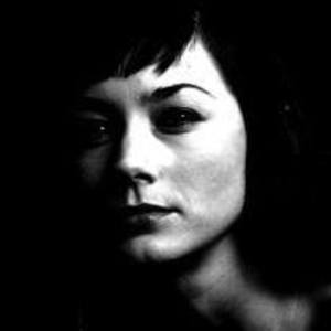 Shona Foster