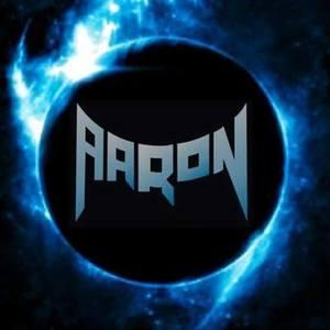 AARON!!! (Facebook oficial)