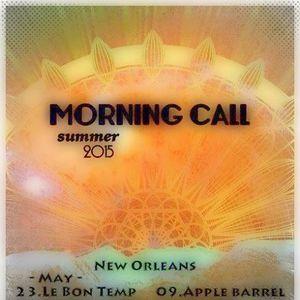 Morning Call Ensemble