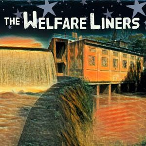 The Welfare Liners
