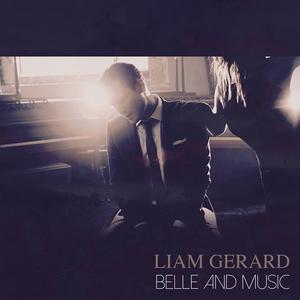 Liam Gerard