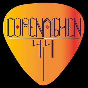 Copenaghen 44