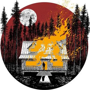 Jack Pine and The Fire