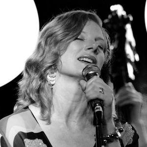 Trish Delaney-Brown Music