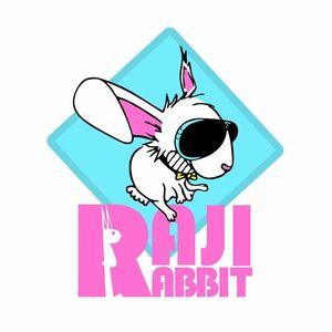 Raji Rabbit