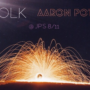 Aaron Potter music
