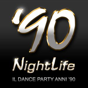 90 NightLife