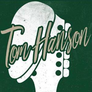 Tom Hanson